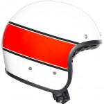 Helmet-4