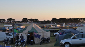 2019-02  Camp on circuit for an affordable and fun WorldSBK weekend with your mates (2)