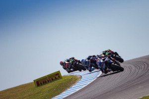 2019-02  World Superbike action returns to Phillip Island Feb 28-March 1 (5)