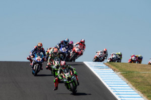 2019-02  World Superbike action returns to Phillip Island Feb 28-March 1 (6)