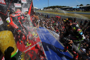 2019-02  World Superbike action returns to Phillip Island Feb 28-March 1 (8)