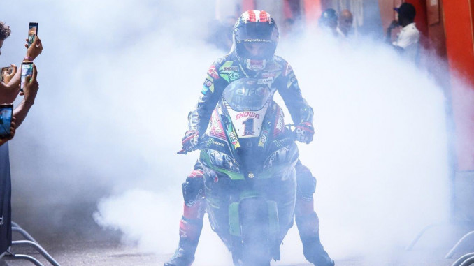 2020-02  Five-time WorldSBk Champ Jonathan Rea ready for his next title fight (2)