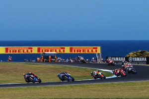 2019-02  World Superbike action returns to Phillip Island Feb 28-March 1 (7)