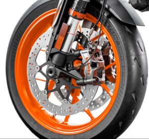 318854_890R Duke 2020 Front-Wheel-Brake
