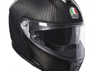 agv_helmets_agv_sport_modular_glossy_750x750