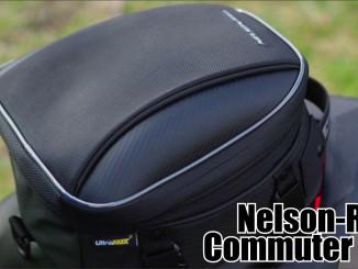 Youtube Thumbnail Nelson-Rigg Tailbag Lite