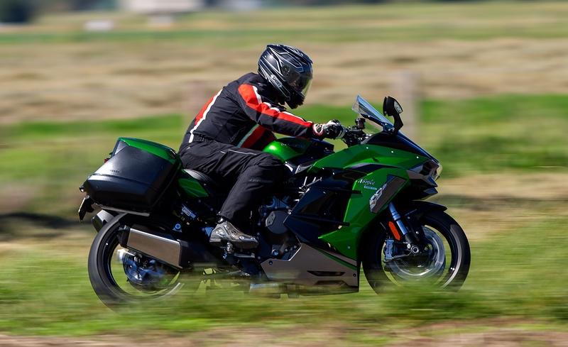 HZ SX MY20 Pan action MK4_0090