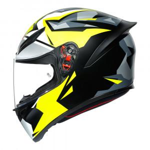 AGV K1 Joan Mir replica helmet