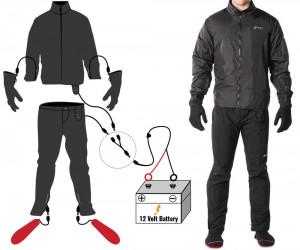 12V-clothing-image
