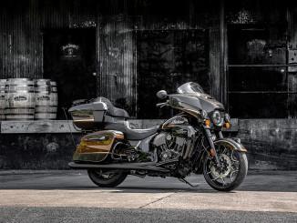 Millfield - 2020-7-14_IndianMotorcycle-JackDaniels_0137-HDR-INTL