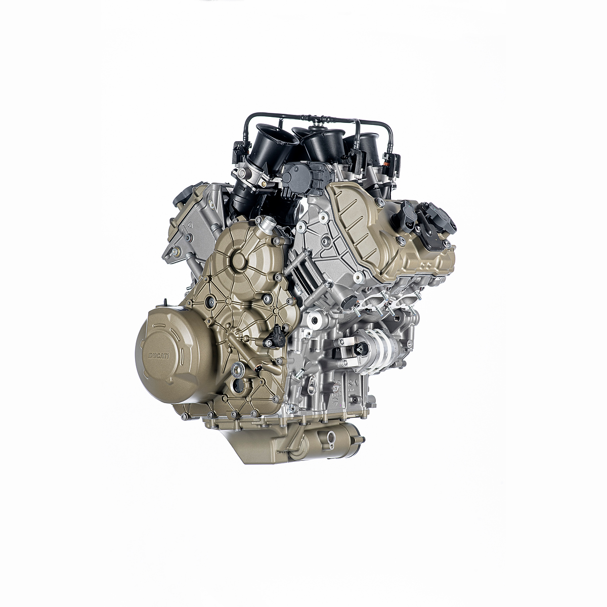 Motore Ducati V4 Granturismo_02_UC200241_High - Low res