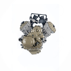 Motore Ducati V4 Granturismo_01_UC200240_High - Low res