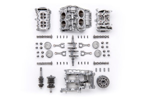 Motore Ducati V4 Granturismo_06_UC200228_High - Low res