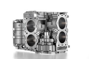 Motore Ducati V4 Granturismo_12_UC200235_High - Low res