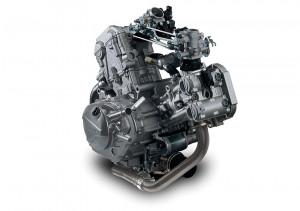 DL650A_XAL7_Engine