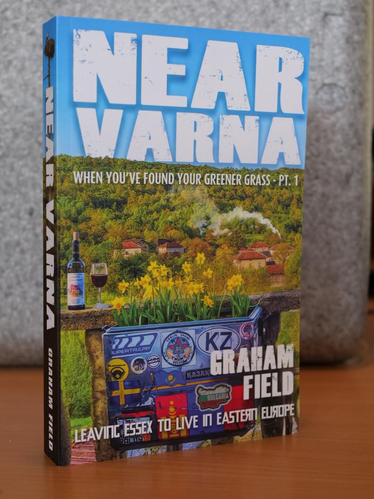 Near Varna book P1082618