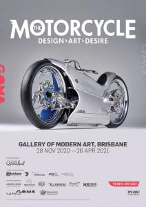 the-motorcycle-design-art-desire-opening-week