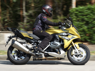 BMW R 1250 RS action MY20-MK4_6492