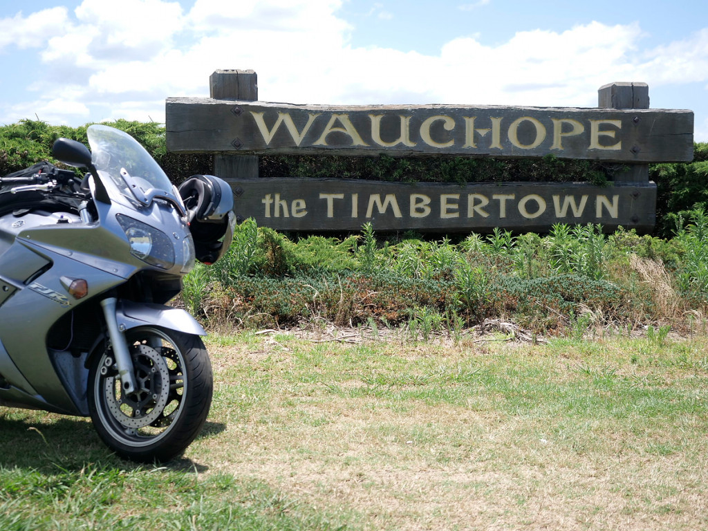 Wauchope Signs _1187861