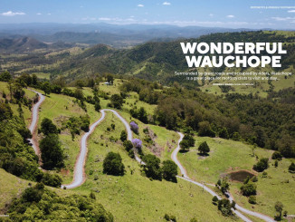 ARR159_090-099 Wauchope-NP p95