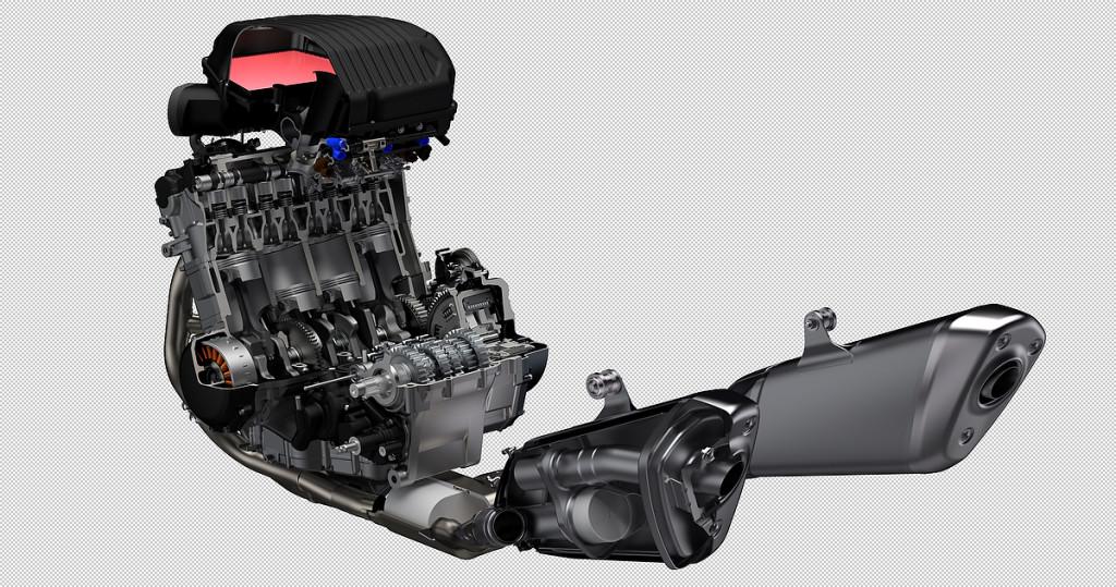 GSX1300RRQM2_engine_cutaway_1