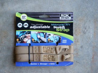 ROK Straps P1185559