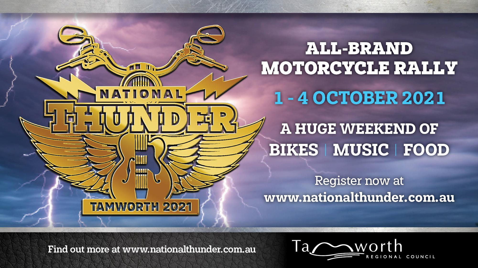 National Thunder - 960 x 540 2021eDM Header info