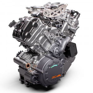 PHO_BIKE_DET_1290-sdrr-21-engine_#SALL_#AEPI_#V1
