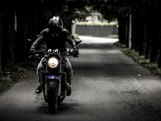 Buying the best protective equipment for your motorbike