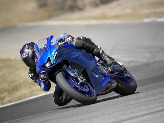 Yamaha-YZF-R7-MY21-MY22-15