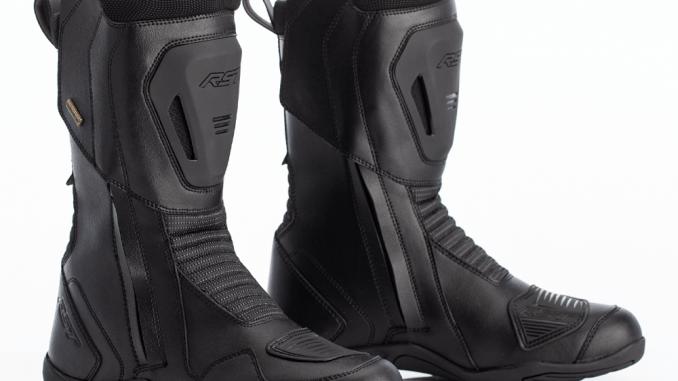 102748-rst-pathfinder-ce-mens-waterproof-boot