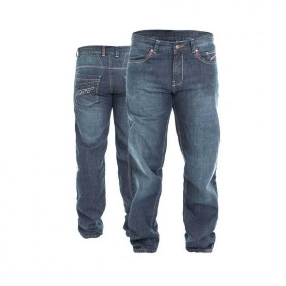 RST Jeans vintage_kev_blue_1