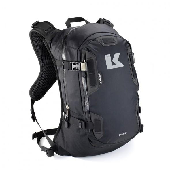 krieag_r20_backpack_main
