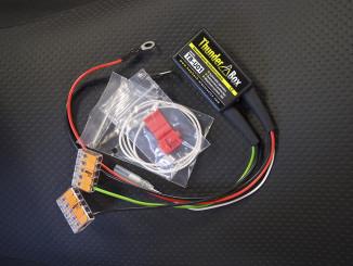 Healtech Thunderbox _1187809