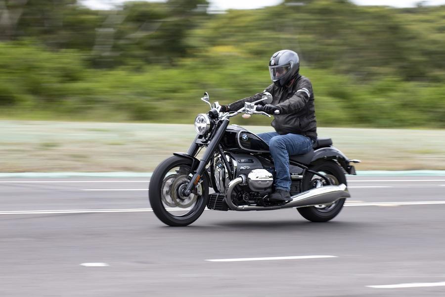 Aust Road Rider-BMW R1800-87-2