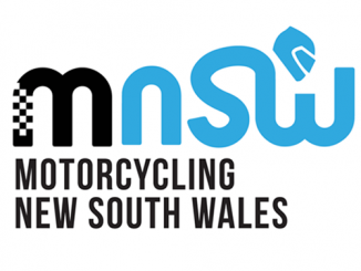 Motorcycling-NSW-favicon