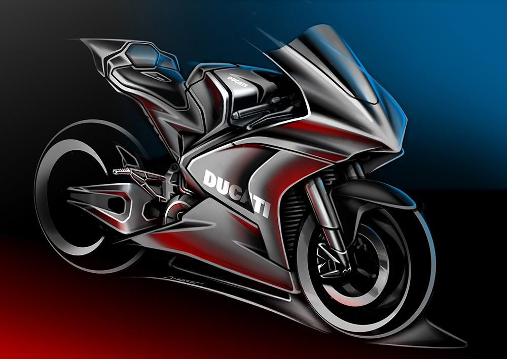 Sketch_Ducati_MotoE_UC345248_Low