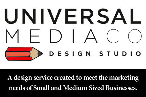umco design studio