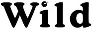 WellBeing-wild-logo-brand-page-black