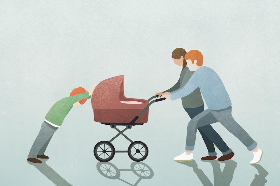 Should you have kids?