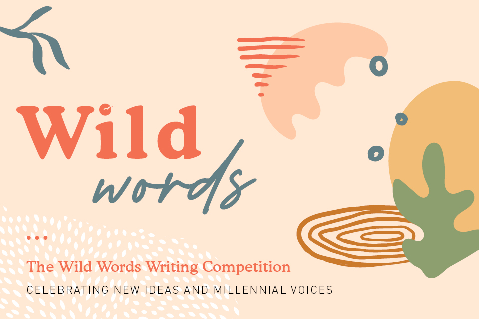 Wild Words Writing Competition