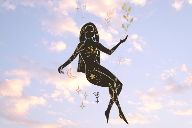 WILD horoscopes: Jan to April 2021
