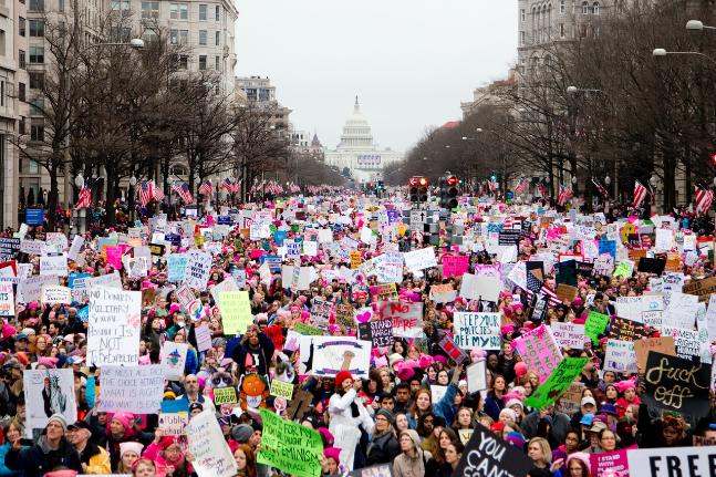Let's talk politics: Bridging the political divide at home