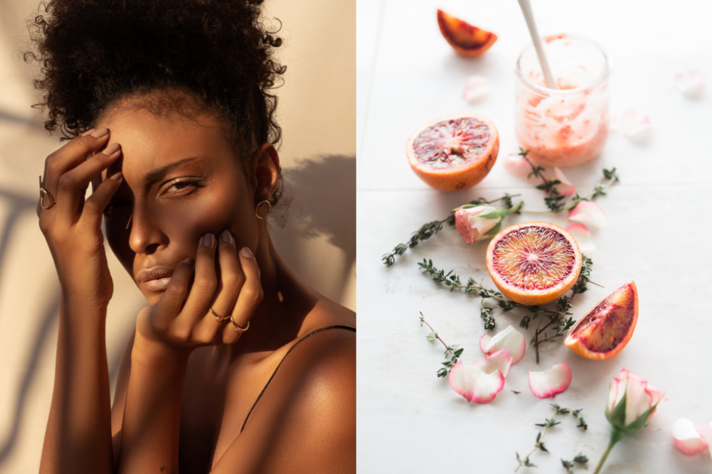10 simple & cost-effective ways to make your beauty routine more sustainable