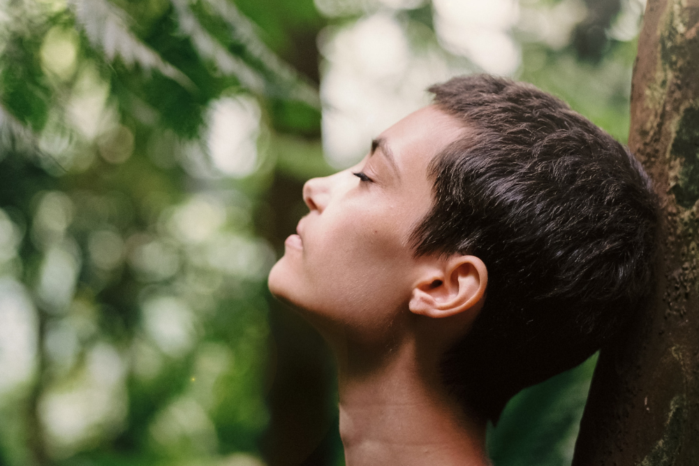 How to breathe better for your mind and health