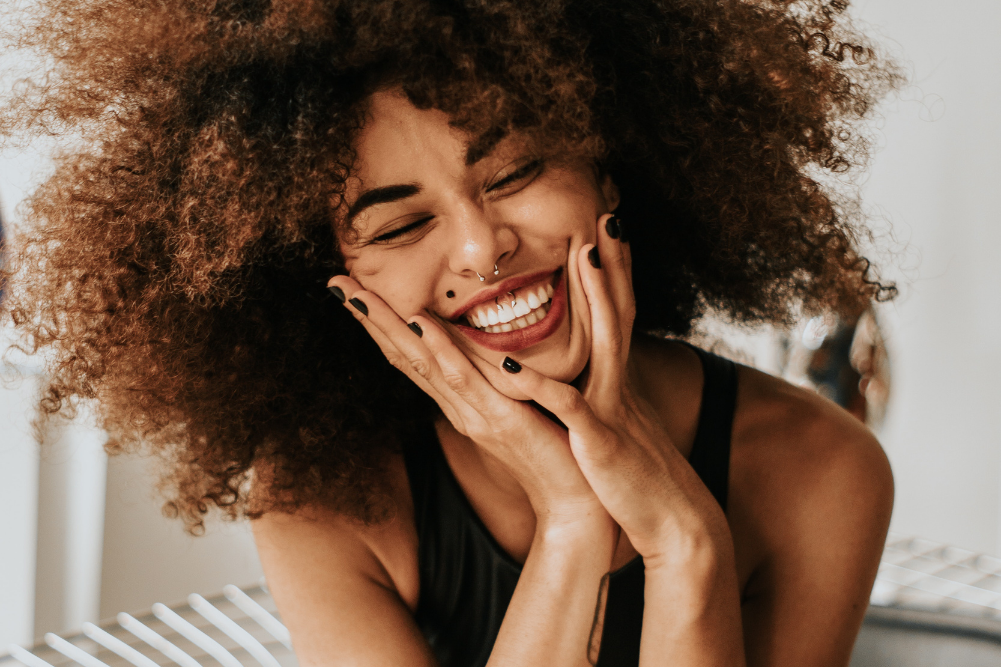 Explore the science behind your smile