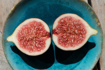 Fig Food Fresh 33791
