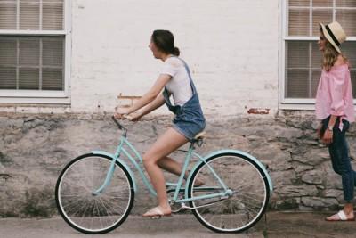 Bicycle Bike Biking 906016