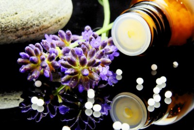 Alternative Alternative Medicine homeopathy