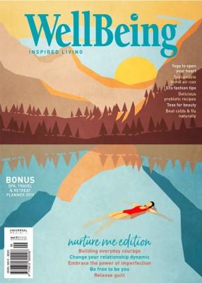 Wbg181 Cover